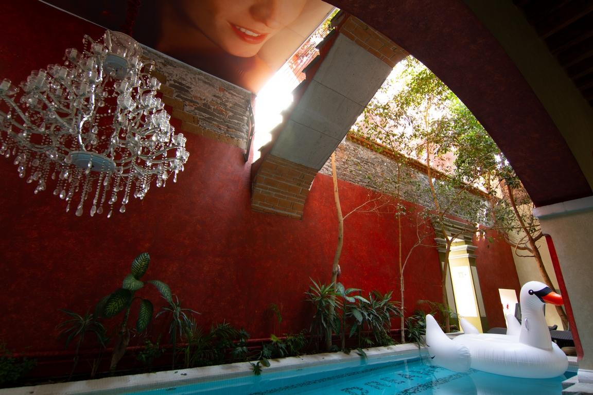 HOTEL & SPA EL SUEÑO