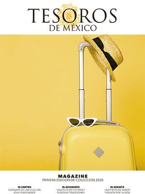 Tesoros-Mexico-Magazine-1